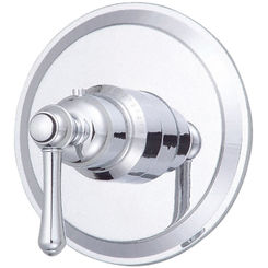 Click here to see Danze D562057T Danze D562057T Thermostatic Valve Trim Chrome