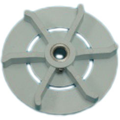 Click here to see Little Giant 102703 Little Giant 102703 Impeller Assembly