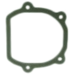 Click here to see Little Giant 111661 Little Giant Relay Housing Gasket