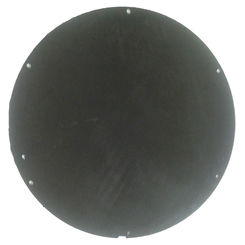 Click here to see Little Giant 113463 Little Giant 113463 Solid Steel Cover