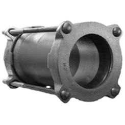 Click here to see JCM Industries 242-0550 JCM 242-0550 4