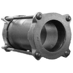 JCM Industries 242-0550