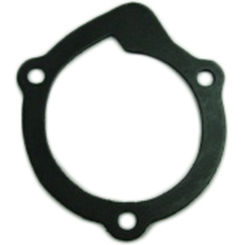 Click here to see Little Giant 131009 Little Giant 131009 Volute Gasket - Neoprene