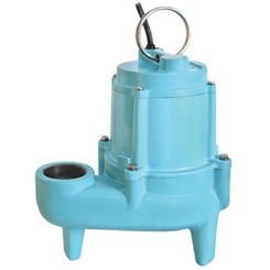 Click here to see Little Giant 509203 Little Giant 509203 9S-CIM Sewage Pump
