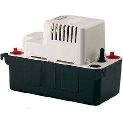 Click here to see Little Giant 554425 Little Giant VCMA-20ULS 554425 Automatic Condensate Removal Pump