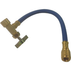 Click here to see Nu Calgon 4051-99 NU-CALGON 4051-99 A/C EASY SEAL HOSE