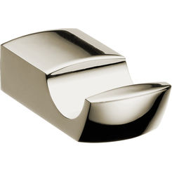 Click here to see Toto YH960#BN Toto YH960#BN Brushed Nickel Soiree Robe Hook
