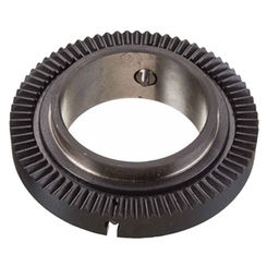 Click here to see Ridgid 43395 Ridgid 43395 FaceGear, Assembly 700