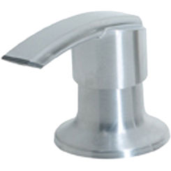 Click here to see Pfister KSD-LCSS Pfister KSD-LCSS Soap or Lotion Dispenser