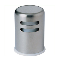 Click here to see Delta 72020-AR Delta 72020-AR Kitchen Air Gap, Arctic Stainless