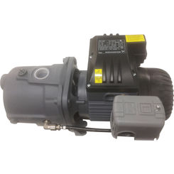 Click here to see Grundfos 97855081 Grundfos Jp07S-Ci 97855081  3/4 Hp 115/230V Well Jet Pump