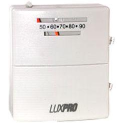 LuxPro PSM40SA