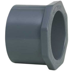Click here to see Commodity  Schedule 80 PVC 2