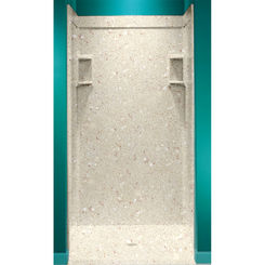 Click here to see Swanstone SS0606001.072 Swanstone SS-6060-1-072 Pebble 60