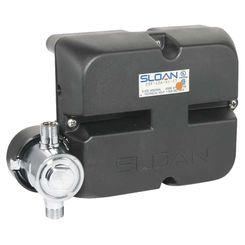 Sloan 315104