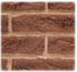 Click here to see MHSC FBKHLDV400TB Majestic FBKHLDV400TB Tavern Brown Firebrick Walls