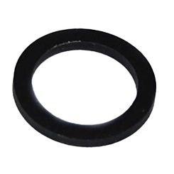 Click here to see Toto 9BU9155 TOTO 9BU9155 Rubber Washers for WASHLET Junction Valve