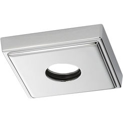 Click here to see Brizo RP70758PC BRIZO RP70758PC PART SHOWER FLANGE CHROME
