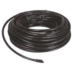 Click here to see Rainbird ET25-50S Rainbird ET25512-50 Drip Watering Emitter Tubing, 1/4 Inch, 50 Foot
