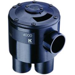 K-Rain 4400