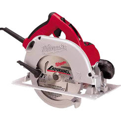 Milwaukee 6390-20