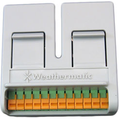 Weathermatic SLM12