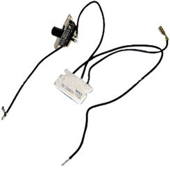 Click here to see Milwaukee 14-20-0795 MILWAUKEE 14-20-0795 REMOTE MODULE ASSEMBLY