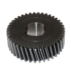 Click here to see Milwaukee 32-75-0035 MILWAUKEE 32-75-0035 GEAR