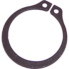 Click here to see Milwaukee 34-60-2360 MILWAUKEE 34-60-2360 SNAP RING