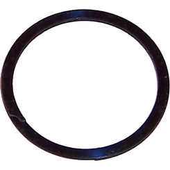Click here to see Milwaukee 34-80-1400 MILWAUKEE 34-80-1400 RETAINING RING