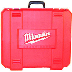 Milwaukee 42-55-0121