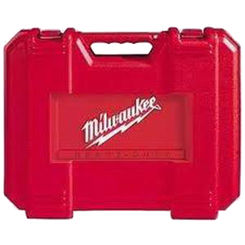 Click here to see Milwaukee 42-55-0779 MILWAUKEE 42-55-0779 CARRYING CASE PROD/SVC