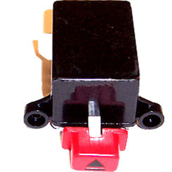 Click here to see Milwaukee 44-20-1045 Milwaukee 44-20-1045 Battery Lock Assembly