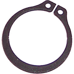 Click here to see Milwaukee 44-90-0785 MILWAUKEE 44-90-0785 SNAP RING