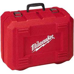 Milwaukee 48-55-9166