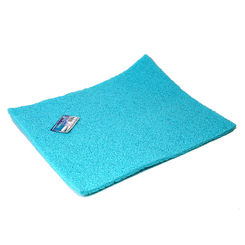 Click here to see Dial 3062 Dial 3062 Dura-Cool Pre-Cut Pads
