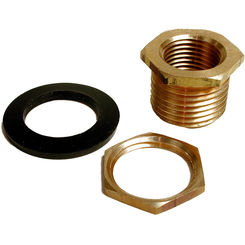 Click here to see Dial 92255 Dial 92255 Brass Cooler Drain