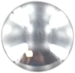 Pfister 941-478A