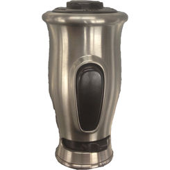 Click here to see Pfister 950-529S Pfister 950-529S Hanover Replacement Spray Head, Stainless Steel