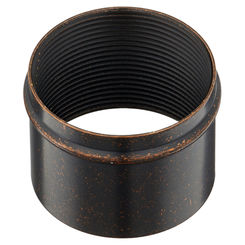 Click here to see Pfister 972-300U Pfister 972-300U Retainer Sleeve, Rustic Bronze