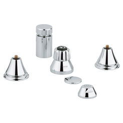 Grohe 24019BE0