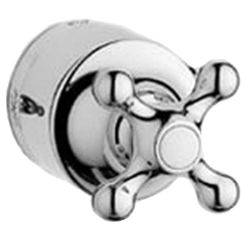 Grohe 47711000