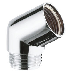 Grohe 28389000
