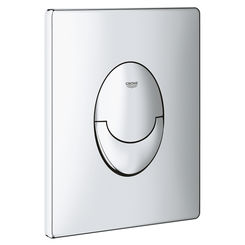 Grohe 38505000