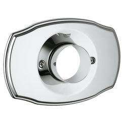 Click here to see Grohe 47616000 Grohe 47616000 Part- Geneva Pbv Escutcheon