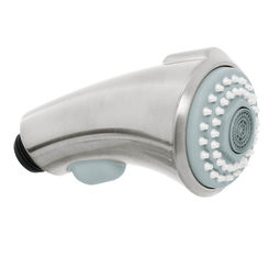 Grohe 46659ND0