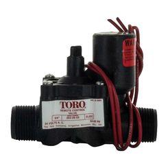 Toro 264-06-03