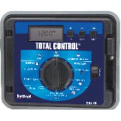 Irritrol TC-9IN-R