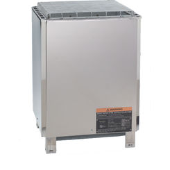 Thermasol HCT105-1