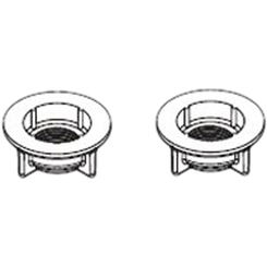 Click here to see Moen 13678 Moen 13678 Part Hardware Kit